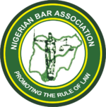 Nigeria Bar Association, Enugu