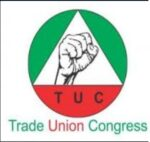 TUC Enugu Chapter
