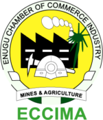 Enugu Chamber of Commerce