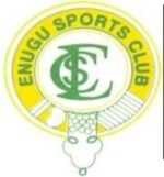 Enugu Sports Club