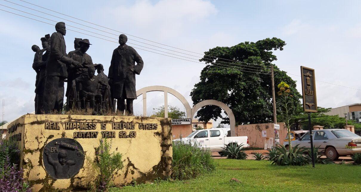 park lane hospital junction enugu