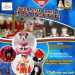 Godpraise Event Management