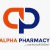Alpha Pharmacy