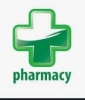 Braunx Pharmaceutical Limited