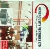 Generousity Ventures Limited