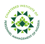 Chartered Institute of Personnel Management of Nigeria