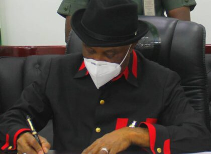 Anambra waives broadband deployment charges to promote digital economy