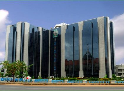 CBN removes guarantor rule for Covid-19 loan