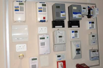 NERC jerks up cost of electricity meters by 22%