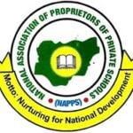 National Association of Proprietors of Private Schools Enugu State Chapter