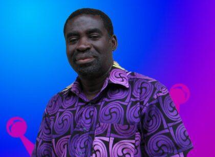 Enugu's brilliant artist Nsikak Essien dies, aged 63