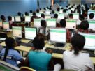 10 Surprise Facts About Top-10 Performers in JAMB 2020