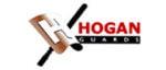 Hoganguards Limited