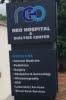Neo Hospital & Dialysis Centre
