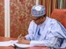 New Company Law Permits e-Meetings in Nigeria