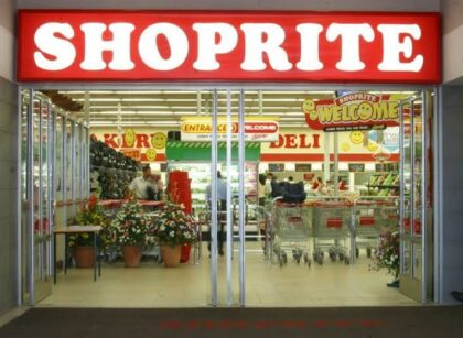 Workers panic over Shoprite's imminent exit from Nigeria