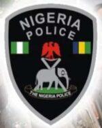 enugu police recruit constables