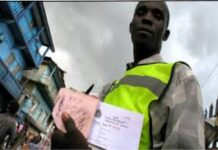 imo sacks tax consultants