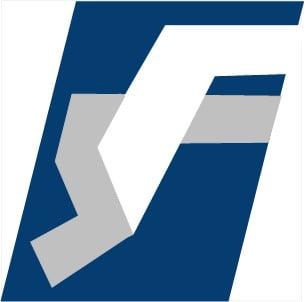fair support logo
