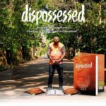 dispossessed by James eze wins ANA poetry prize