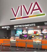 Viva Cinemas in Enugu