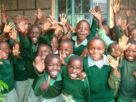 No Christmas, Easter holidays for Enugu pupils in new school year