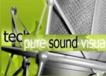 Pure sound and video tech