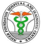 Niger Foundation Hospital Enugu
