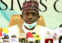 36m nigerians join apc