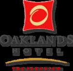 oaklands hotels