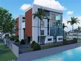 new ikoyi concrete jungle