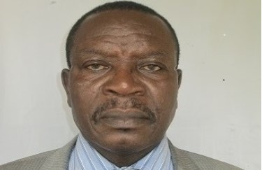enugu hilltop elects new officers