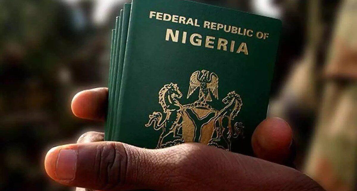 suspend passport applications