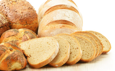 bread prices to increase