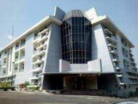 best western hotels enugu