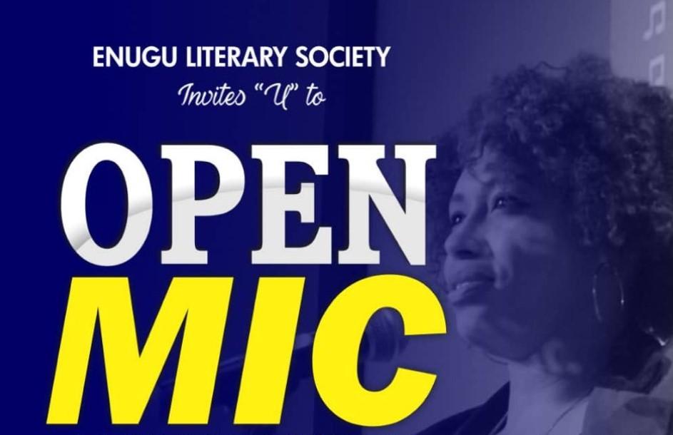 Enugu Literary Society