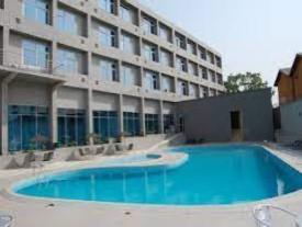 golden royale hotel enugu