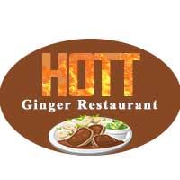 hott ginger restaurant enugu
