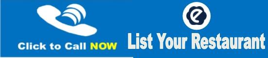 call to list your enugu restaurant