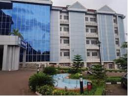 ozom hotels enugu
