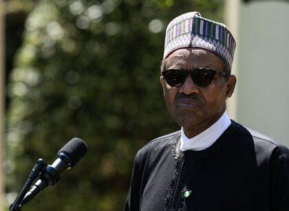 Nigeria govt bans twitter use