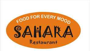 Sahara Restaurant Enugu