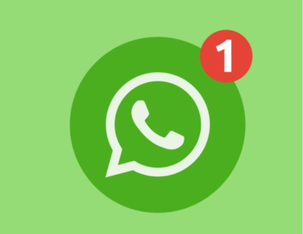 enugu metro whatsapp button