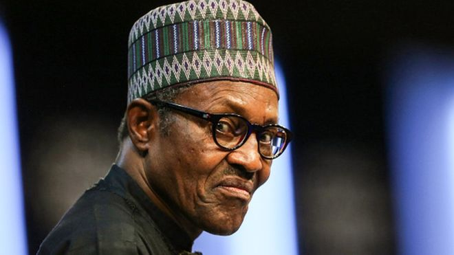 no grazing routes in nigeria