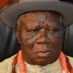 Ohanaeze pleads with Clark on attack by IPOB youths