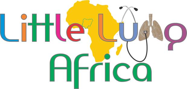 Little Lung Africa