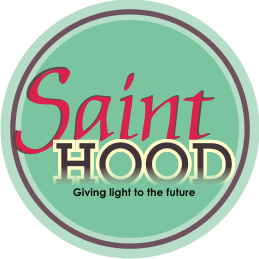 Sainthood Entertainment