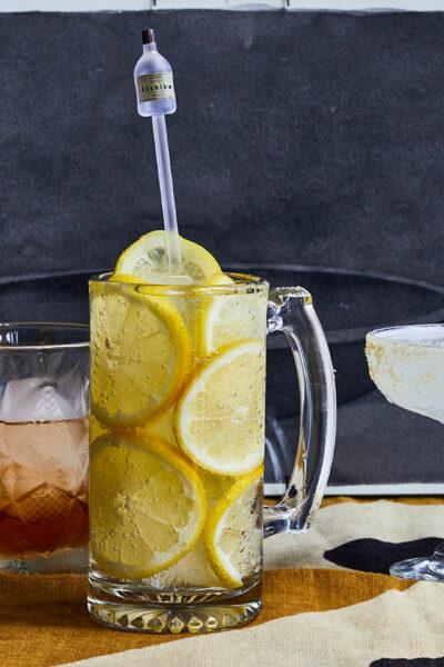 Tenho_Drinks