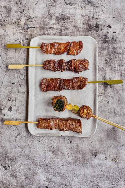 Tenho_Skewers_cooked_meat