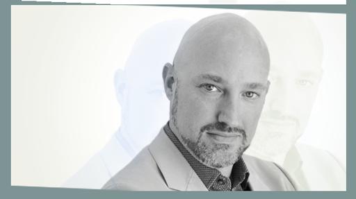 Nonfiction Agency Team Mark Burr